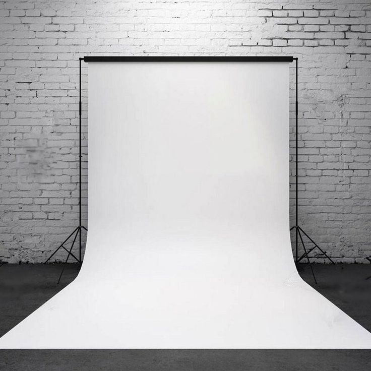 Why Use White Background in Product Photography?.