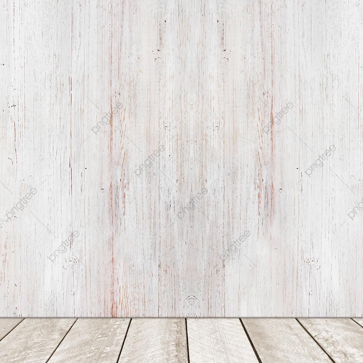 Wall Wood Texture Background, Floor, Product, Texture PNG.