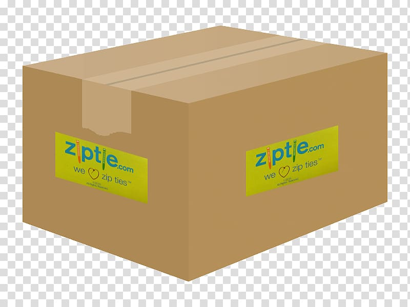 Cable tie Carton Box Product design Electrical cable, box.