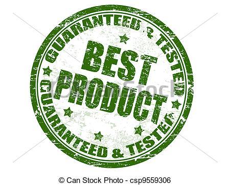 Product Clip Art.