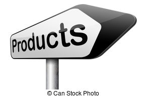 Products Illustrations and Clip Art. 283,092 Products royalty free.