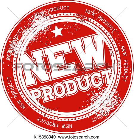 Product Clipart EPS Images. 182,806 product clip art vector.