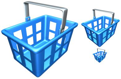 Product Clipart.