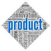 Product Development Stock Illustrations.