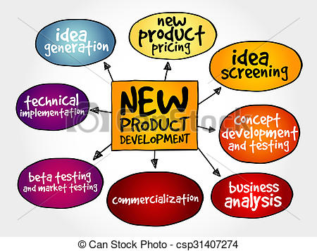 Product development Illustrations and Clip Art. 11,196 Product.