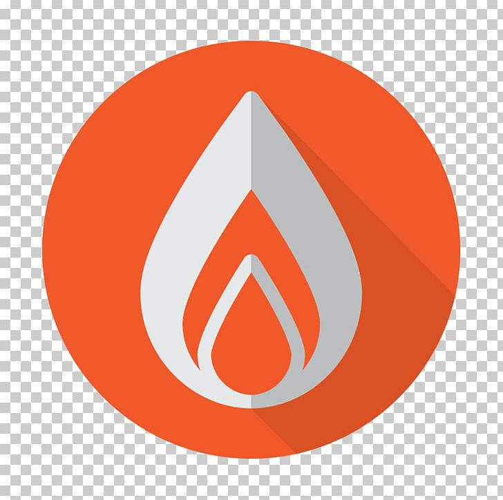 Logo Product Hunt PNG, Clipart, Area, Astah, Brand, Business.