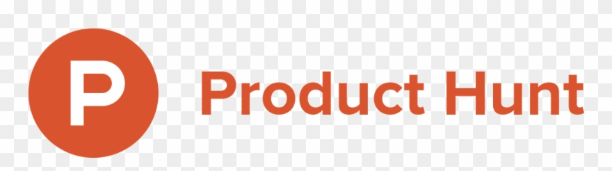 Bedtime Stories On Product Hunt.