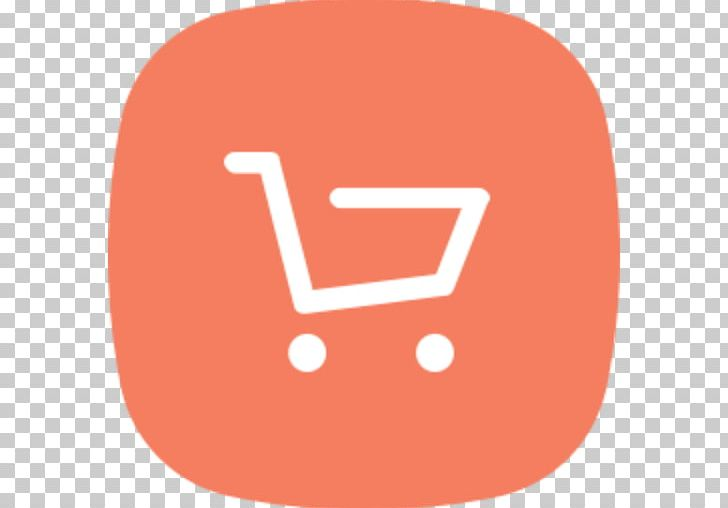 Product Hunt Logo Organization PNG, Clipart, Android.