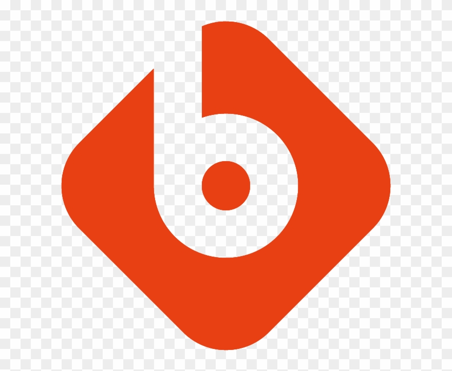 Buuuk Private Limited Profile, Apps, Reviews.