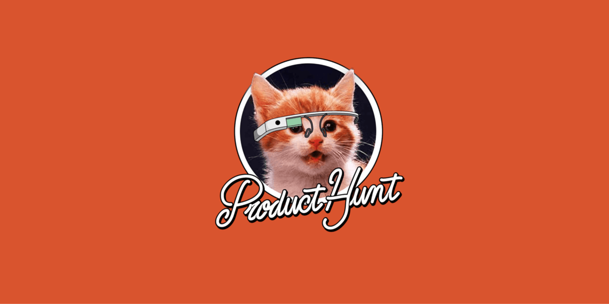 Guide: how to nail the Product Hunt release of your SaaS startup.