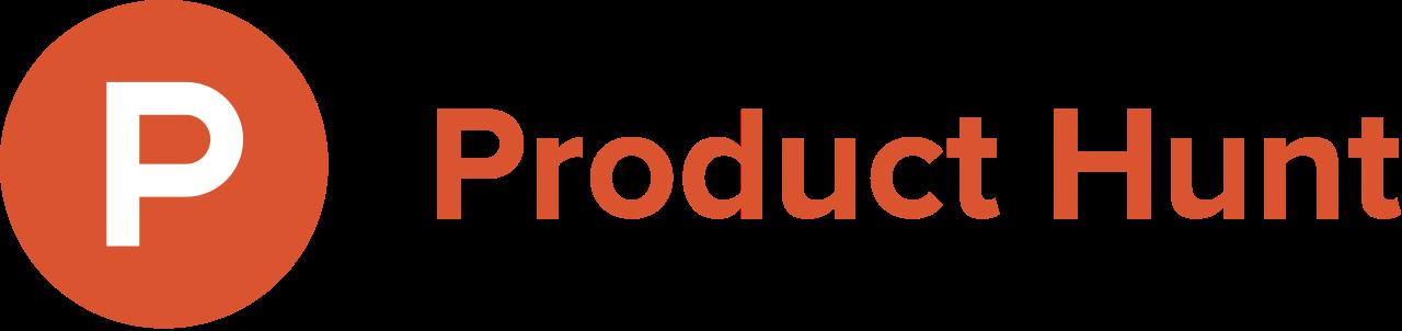 File:Product Hunt Logo.svg.