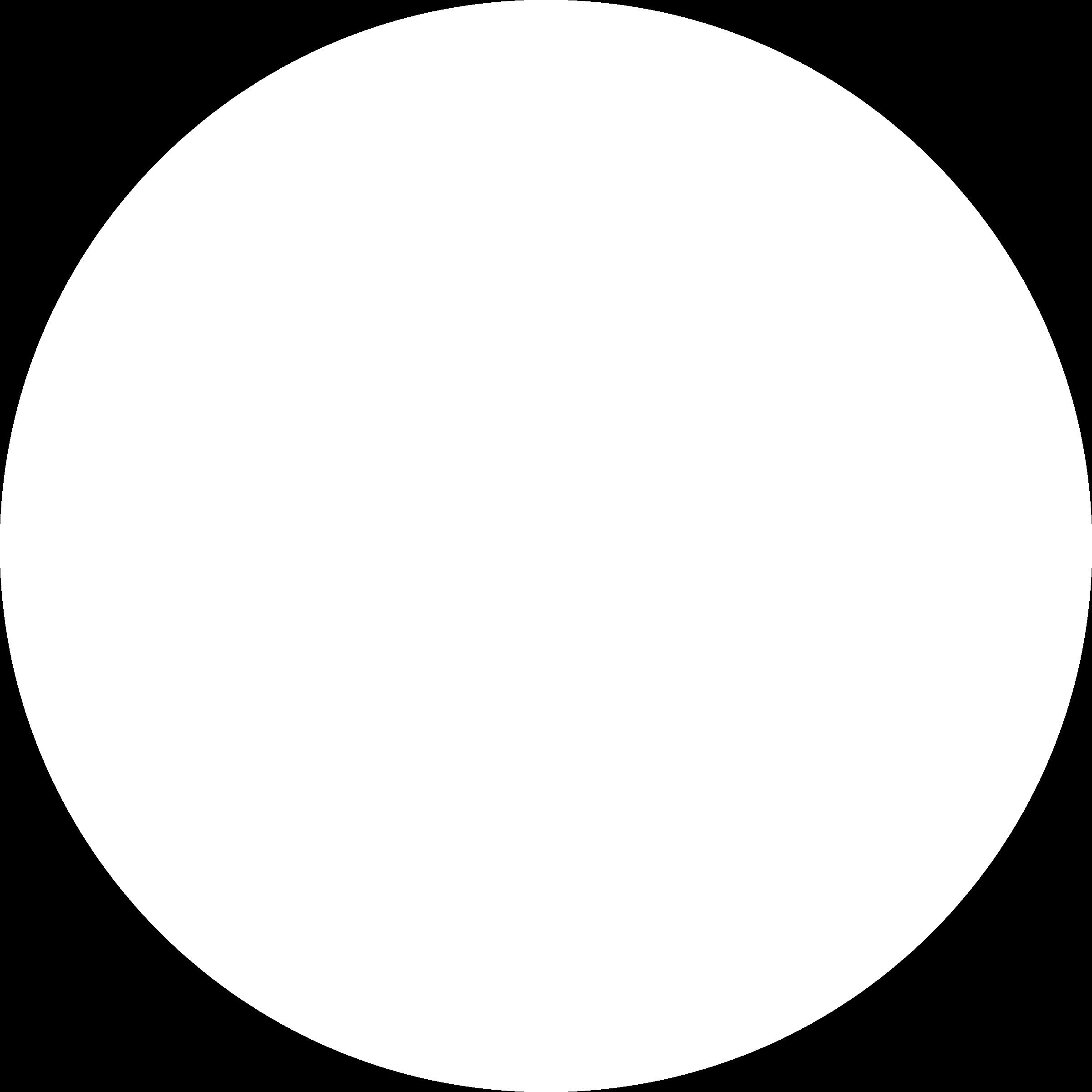 Product Hunt Logo PNG Transparent & SVG Vector.