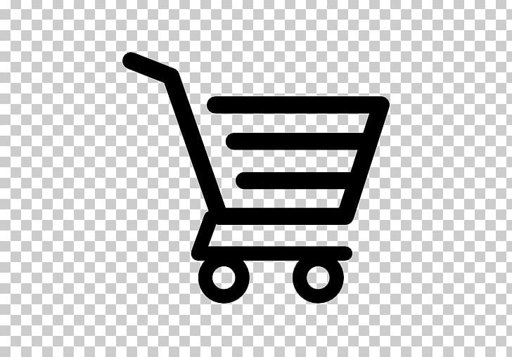 Shopping Cart Icon Product Return PNG, Clipart, Area, Black.