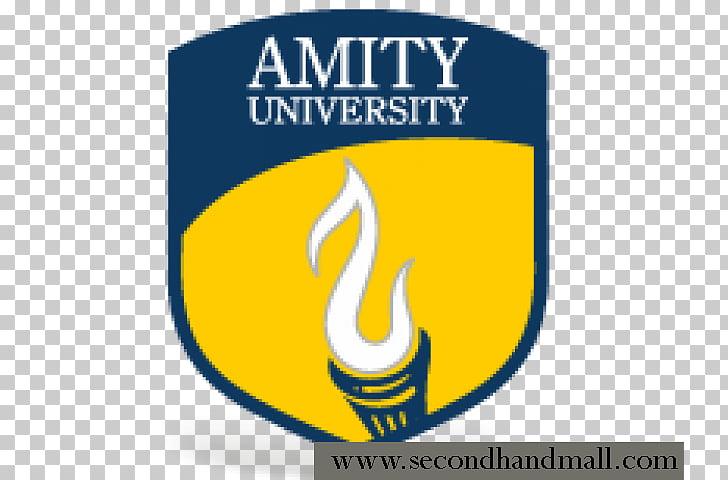 Product design Emblem Brand Logo, amity university logo PNG.