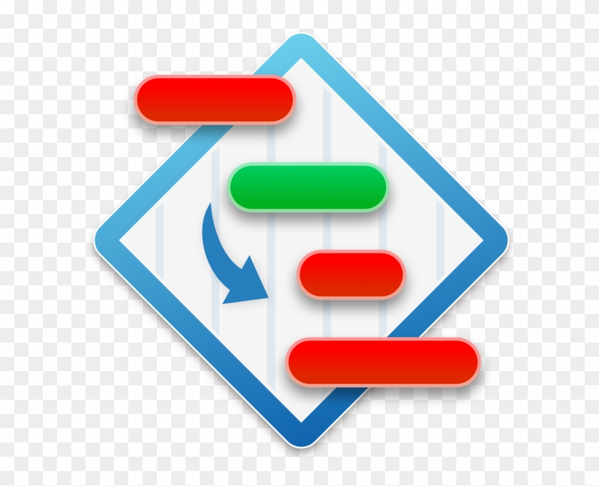 Product Roadmap Icon, HD Png Download.