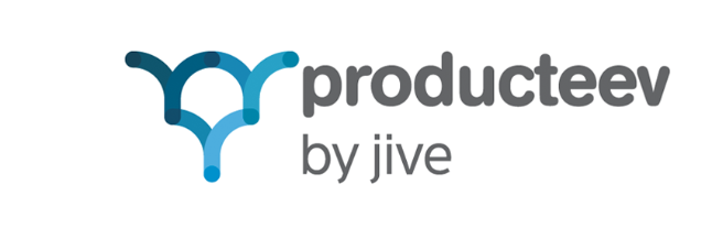 Producteev by Jive.