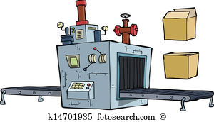 Production Clipart and Illustration. 34,253 production clip art.