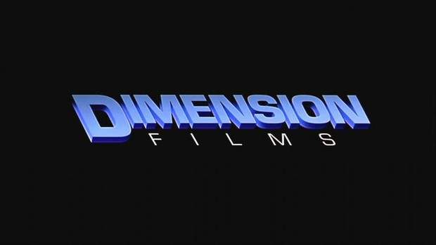 List of Famous Movie and Film Production Company Logos.