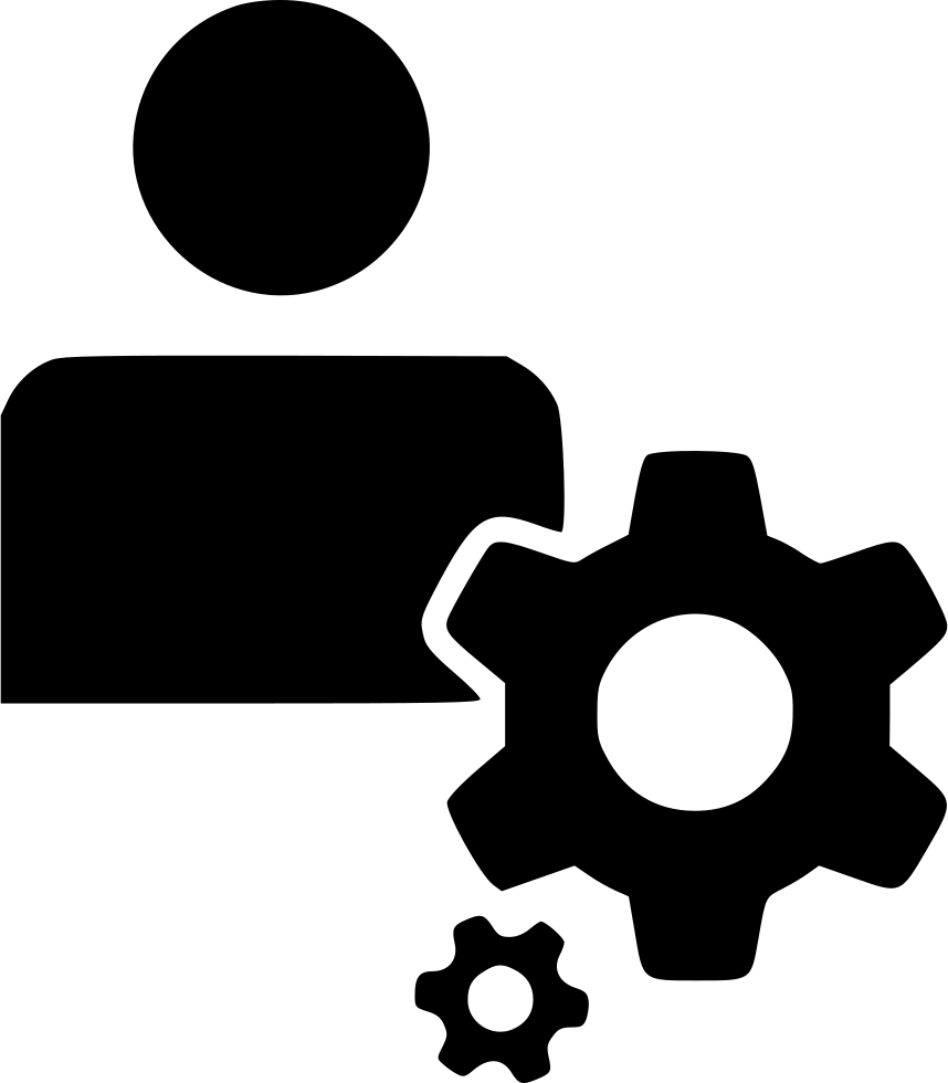 Production Team Svg Png Icon Free Download (#467144.