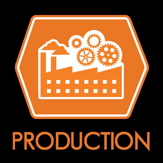 Free Icon Image Production #8641.
