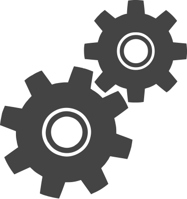Production Icon Png #93067.