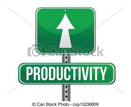 Productivity Illustrations and Clip Art. 4,593 Productivity.