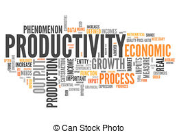 Productivity word Illustrations and Clip Art. 958 Productivity.