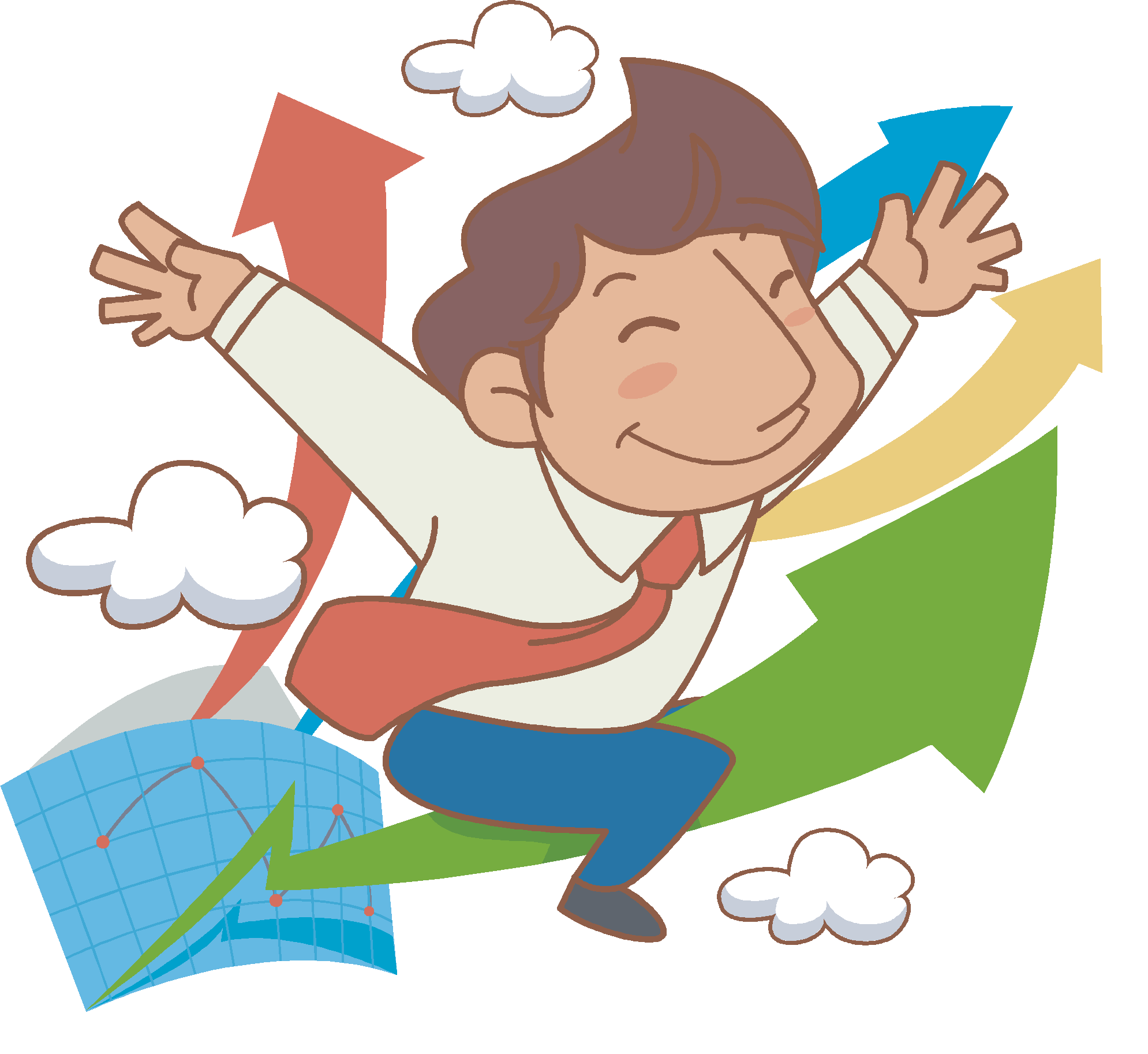 Product service management clipart clipart images gallery.