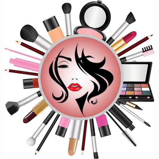 Você Produtos de Beleza e Dicas de Maquiagem: Amazon.com.br.