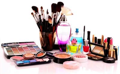 Produtos de beleza png 1 » PNG Image.