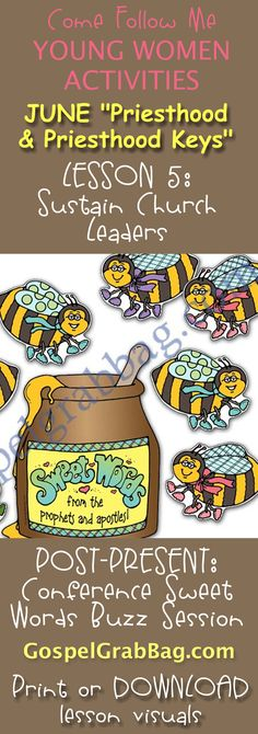Profétas clipart 20 free Cliparts | Download images on