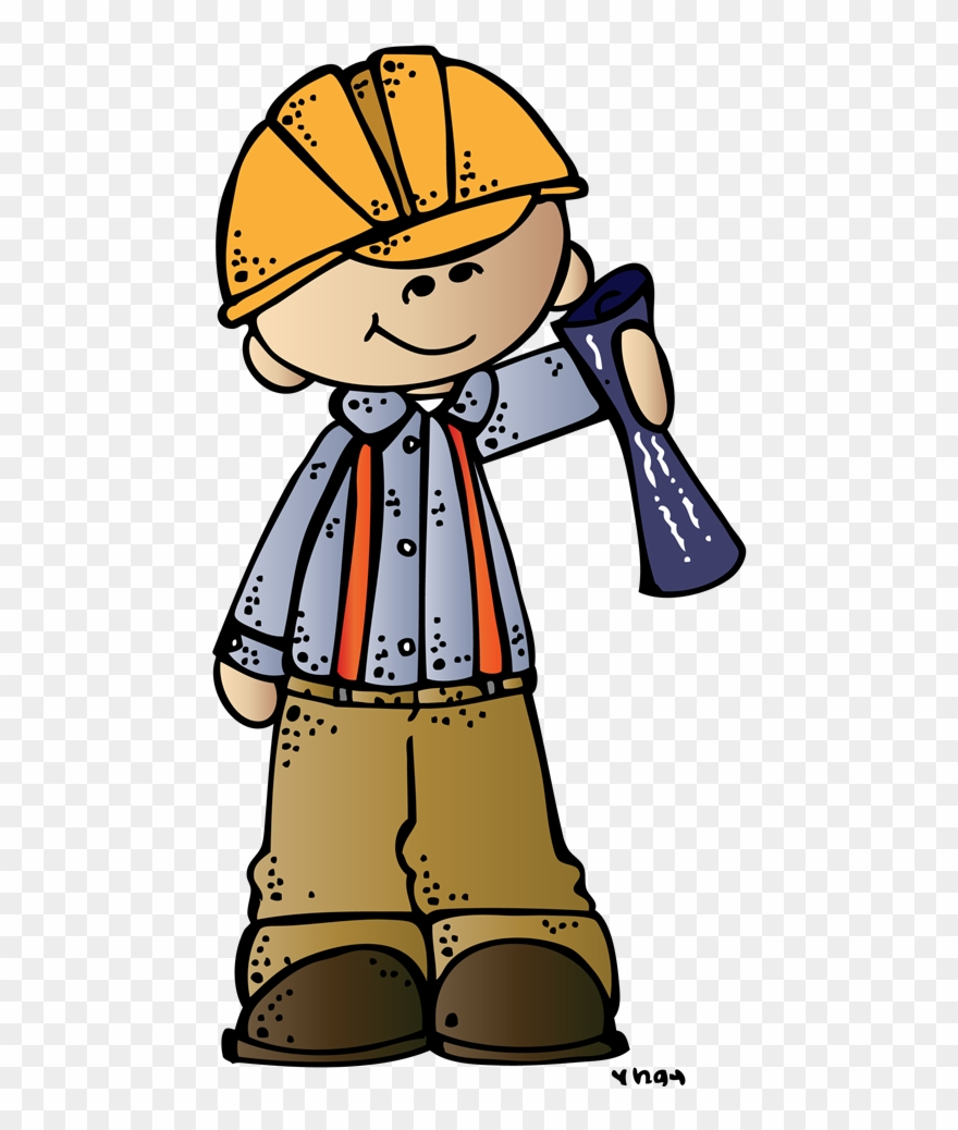 Clipart Boy, School Clipart, Art For Kids, Crafts For.