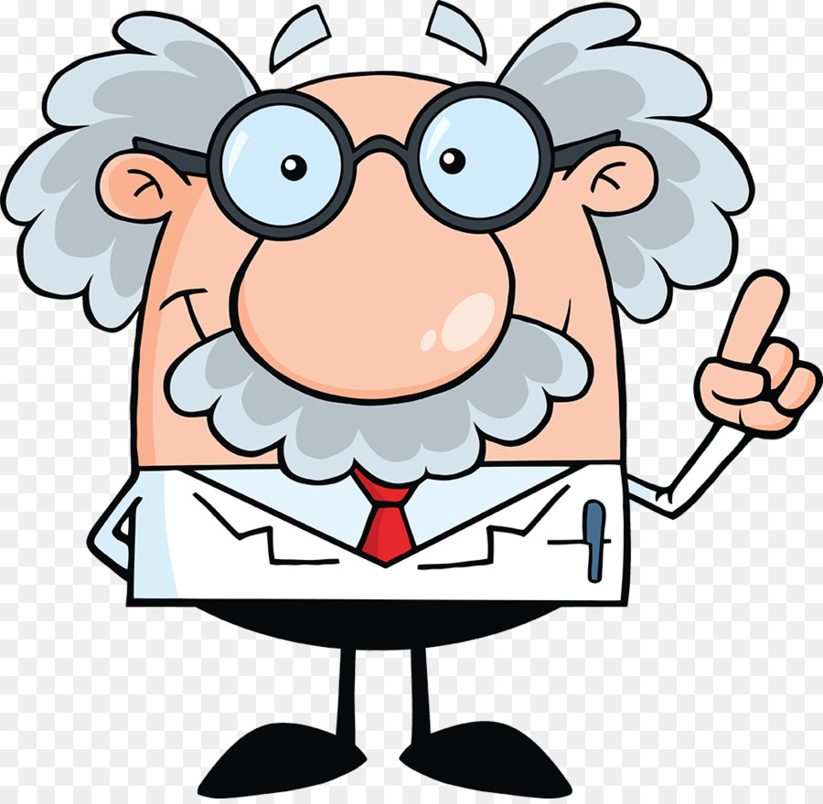 Teacher Cartoon clipart.