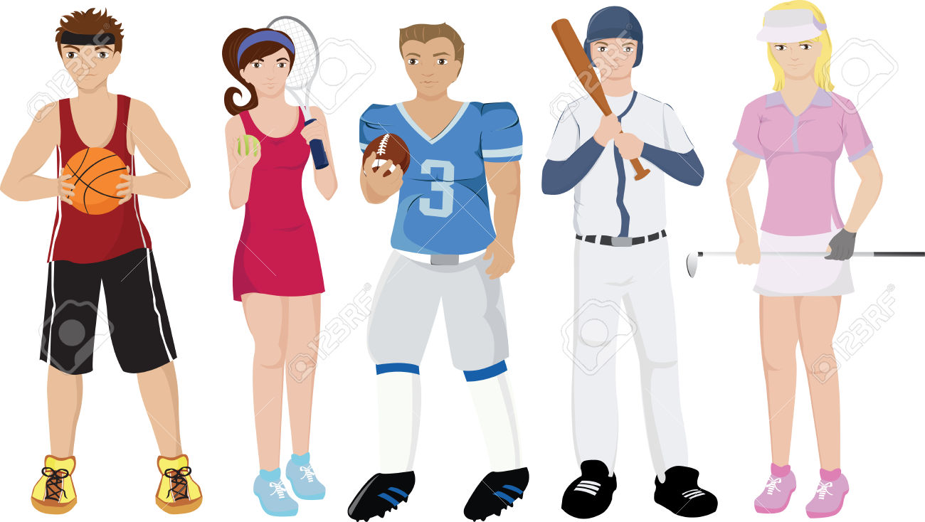professional sports and black athletes Since the late 19th century, pro-baseball and other professional sports had  barred black players the only venues open to black professional athletes were  the.