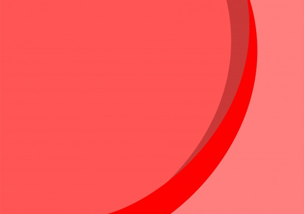 Red Background Clipart Free Stock Photo.