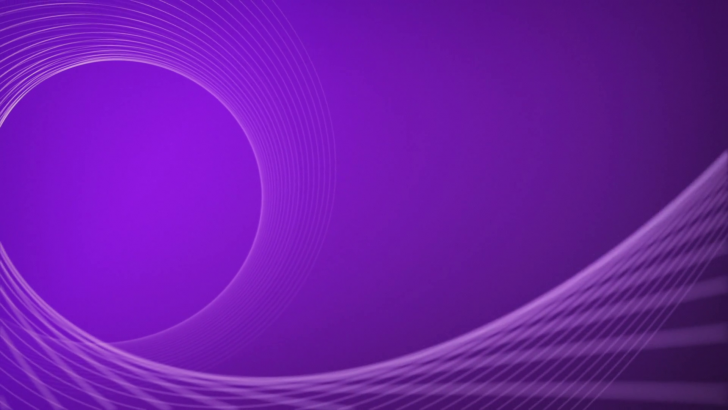 Professional background png 2 » PNG Image.