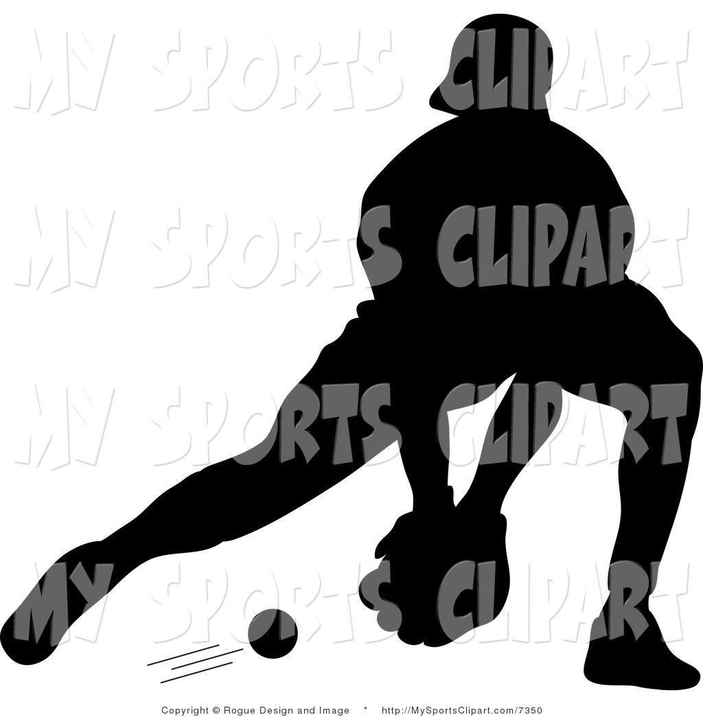 Royalty Free Professional Athlete Stock Sports Designs.