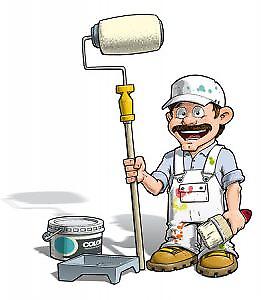 Painter clipart professional painter, Painter professional.