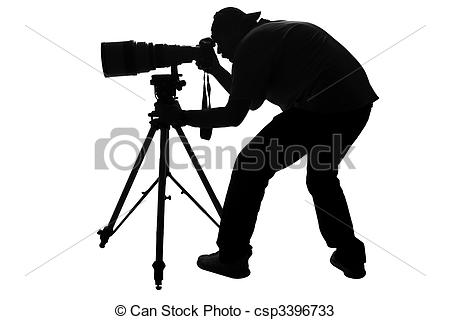 Photographer Illustrations and Clip Art. 55,513 Photographer.