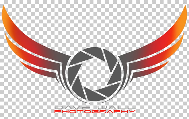 Portrait photography Photographer Logo, photography logo.