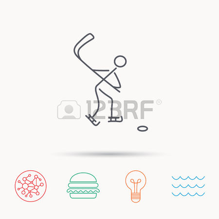 Wave Sport Stock Vector Illustration And Royalty Free Wave Sport.