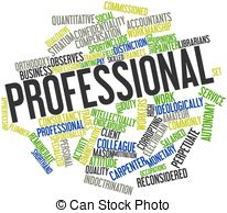Professional Illustrations and Clip Art. 255,729 Professional.