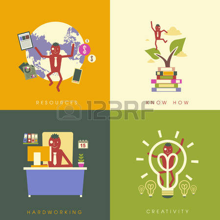 1,756 Professionalism Cliparts, Stock Vector And Royalty Free.