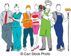 Professionals clipart 9 » Clipart Station.
