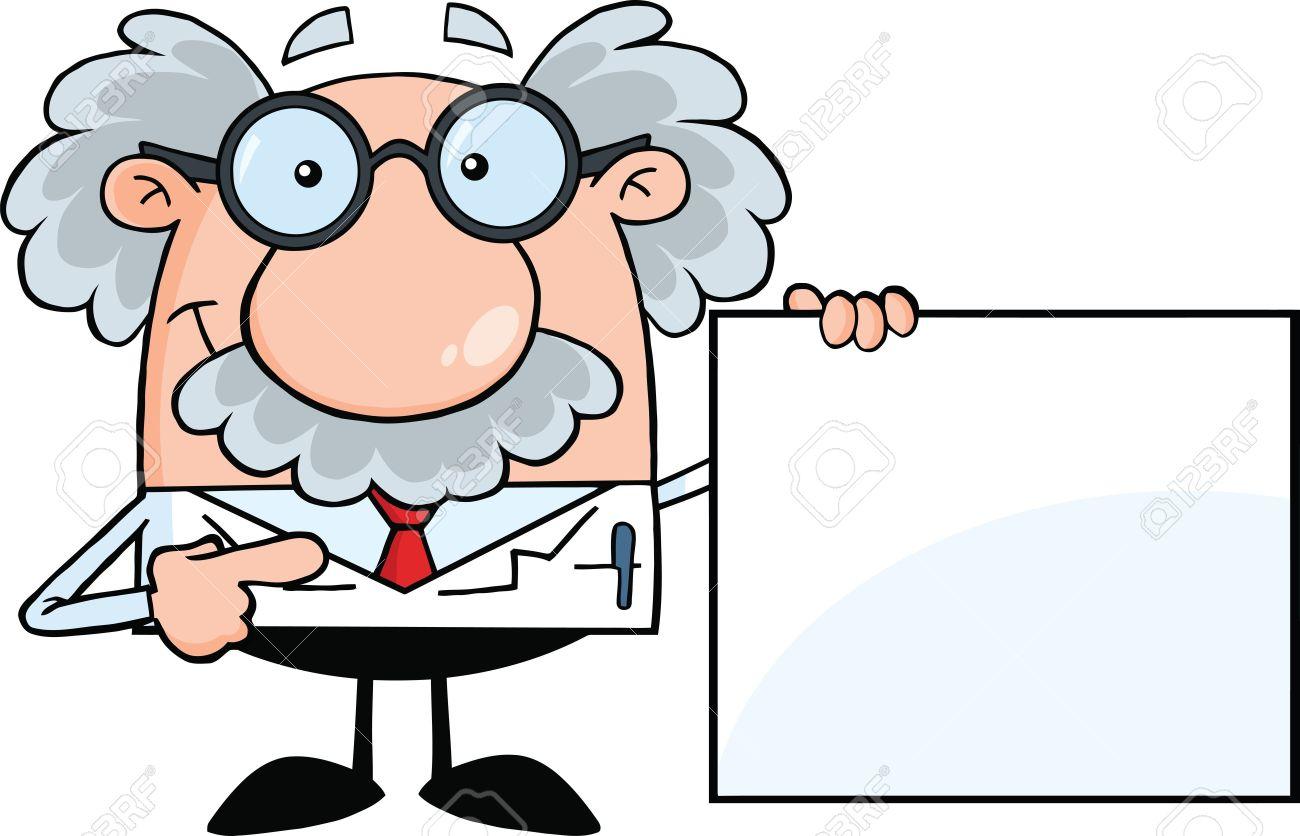 Professor clipart - Clipground