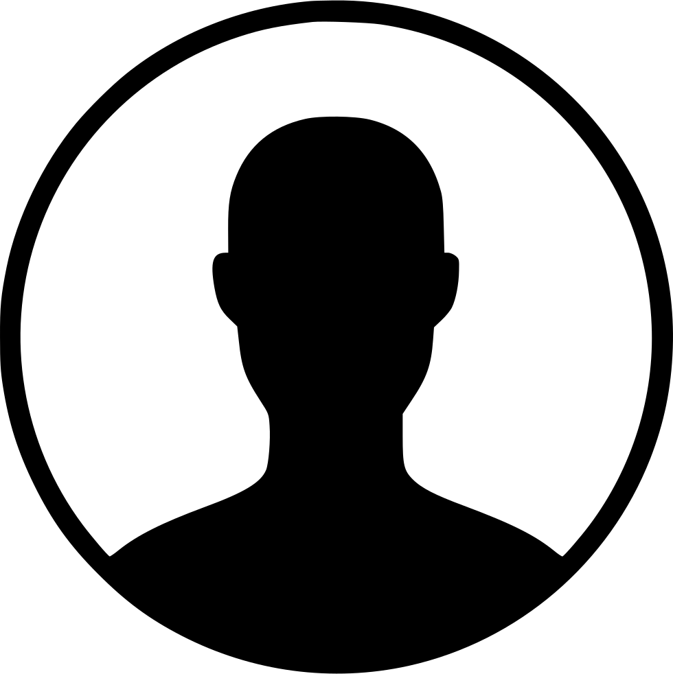 Computer Icons User profile Avatar.