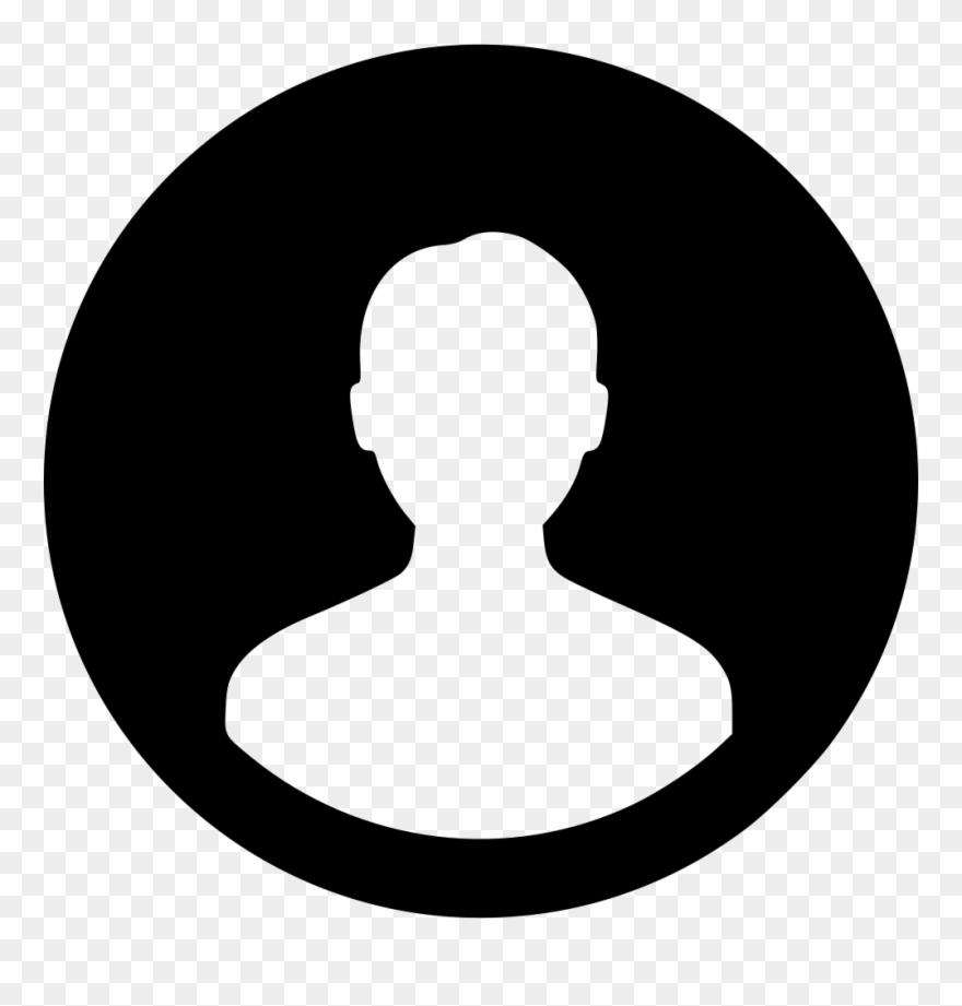 Computer Icons User Profile Clip Art Avatar.