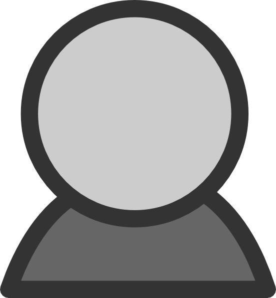 Collection of Profile clipart.