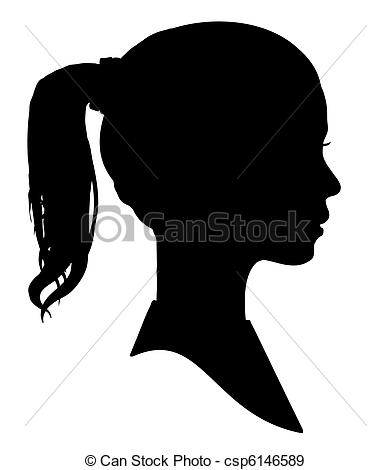 Profile Illustrations and Clip Art. 248,738 Profile royalty free.