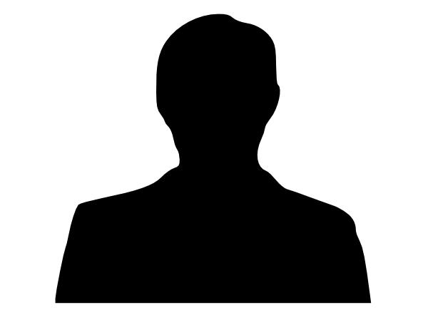 Profile Clipart.